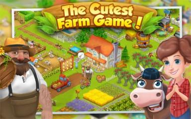 Lets-Farm-4