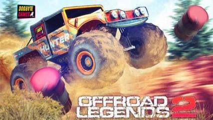 Offroad-Legends-v2