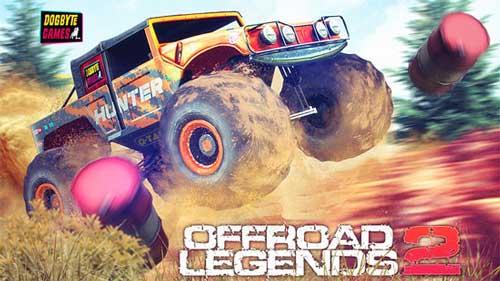 http://nikatel.ir/wp-content/uploads/2015/02/Offroad-Legends-v2.jpg