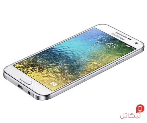 http://nikatel.ir/wp-content/uploads/2015/02/Samsung-Galaxy-E7-Duos-3.jpg