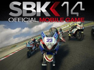 1_sbk14_official_mobile_game