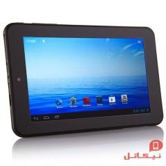 387marshal-tablet-711