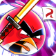 Angry-Birds-Fight789-81x81