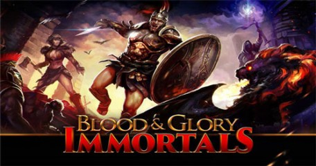 BLOOD-And-GLORY-IMMORTALS
