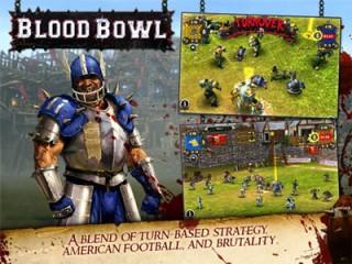 Blood-Bowl-4