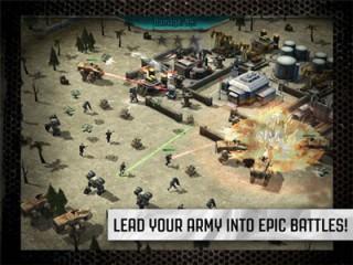 Call-of-Duty-Heroes-4