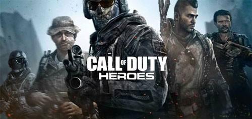 Call-of-Duty-Heroes
