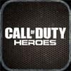 Call-of-Duty-Heroes-Logo-100x100