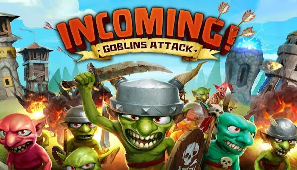 http://nikatel.ir/wp-content/uploads/2015/03/Incoming-Goblins-Attack-TD.jpg