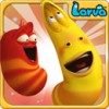 Larva-Heroes-Episode-Two-Lo-100x100