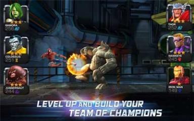 Marvel-Contest-of-Champions-4