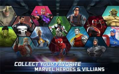 Marvel-Contest-of-Champions-6