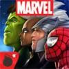 Marvel-Contest-of-Champions-Logo-100x100