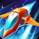 Starship-Legend789-81x81