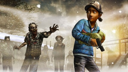 The-Walking-Dead-Season-2-Episode-5-Art