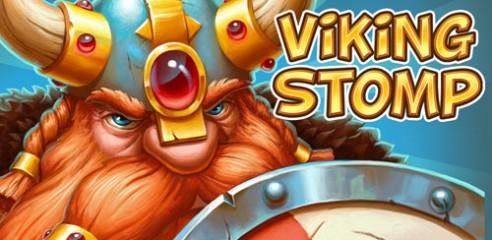 Viking-Stomp