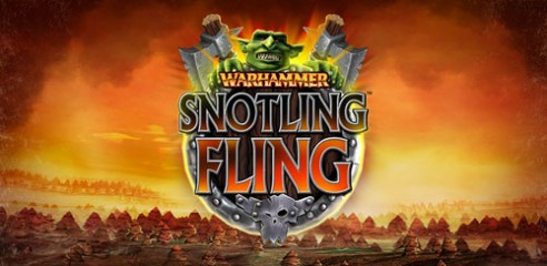 WharmerSnotling-Fling