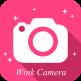 Wink-Camera7891-81x81