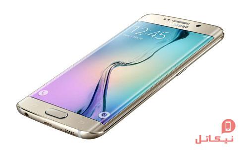 http://nikatel.ir/wp-content/uploads/2015/04/Galaxy-S6-edge_2.jpg