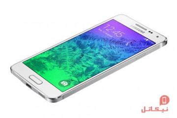 Samsung-Galaxy-Alpha-051