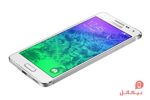 http://nikatel.ir/wp-content/uploads/2015/04/Samsung-Galaxy-Alpha-051.jpg