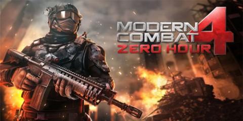 Modern-Combat-4-Zero-Hour