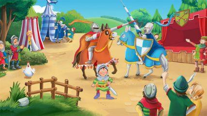 Vincelot-A-Knights-Adventure-6