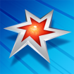 iSlash-Heroes-Logo-105x105